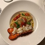 Foto de Restaurant Muli