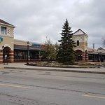Grove City Premium Outlets照片