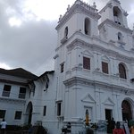 Foto de Church of Our Lady of the Immaculate Conception