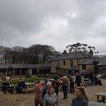 Photo of Healey's Cornish Cyder Farm