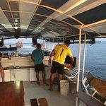 Photo of Sea Dragon Dive Center