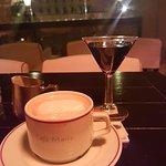 Photo of Cafe Marly