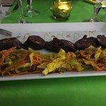 Photo of Restaurant Chez Noe