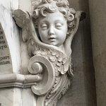 Photo de Cathédrale Notre-Dame d'Amiens