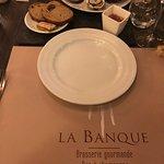 Photo of La Banque