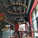 Photo of Restauracja Patio Espanol