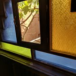 Maison d'Hote Panorama Todra Tinehir Photo