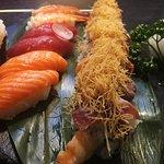 صورة فوتوغرافية لـ FUJI Japanese Restaurant