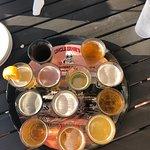 Beer:30-YO!