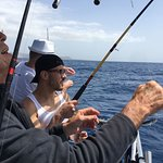 Photo of Genuine Fishing in Tenerife