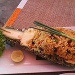 ภาพถ่ายของ Aning Restaurant