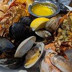 Foto van Don Pepe Restaurant & Caterers