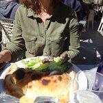 Photo of Brasserie L'Insolite