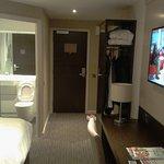 Premier Inn Durham North Hotel Photo