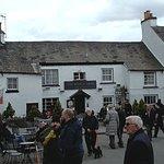Kings Arms Restaurant