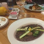 Photo of Restaurante Luna 36