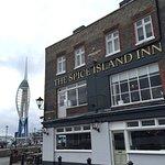 Spice Island Inn의 사진
