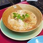 Doi Soi 12 Cafe and Restaurant – fénykép