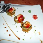 Photo of Restaurante Maiko
