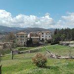 Photo of Locanda al Castello di Sorci