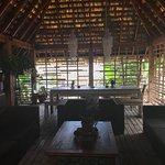 Photo of Restaurant Kanahau