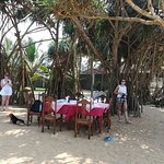 Photo of Royal Lanka Seafood Restaurant & Royal Lanka Tours