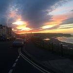 Photo of Scarborough Beach