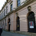 Photo of German Historical Museum