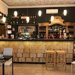 Foto de Dada - Bar delle Maestranze