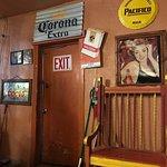 Photo of Buckhorn Tavern