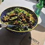 Photo of Mandys Salad Bar