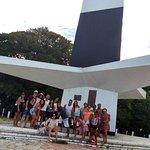 Photo of Farol Do Cabo Branco
