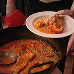 Photo of Restaurante El Caracol