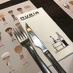 Foto de Restaurant Núria