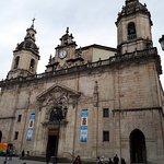 El barroco en Bilbao