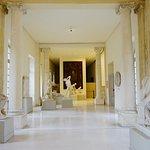 Musee Calvet Foto