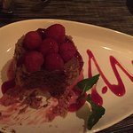 Foto de Siroc Restaurant