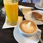Photo of Caffe Rinaldi