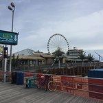 Foto de LandShark Bar & Grill Atlantic City