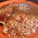 Foto de Gabino's Mexican Grill