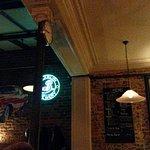 صورة فوتوغرافية لـ Cafe Moderne