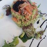 Photo of Restaurante Hoyo 19 Triana