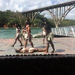 Photo of Jeep Safari Yumuri day tour