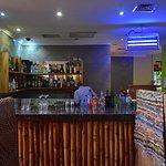 Nkoyo Bar