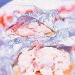 Lobster Roll 😋
