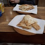 Piadina Caffe Foto
