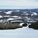 ภาพถ่ายของ Elk Mountain Ski Resort