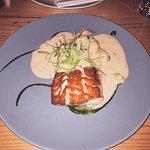 Foto de Restaurant Gorilla