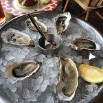 Foto de Jersey Crab Shack