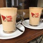 Фотография Caffe Del Doge